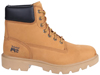 Timberland Pro Series Safety Boots NOW IN STOCK