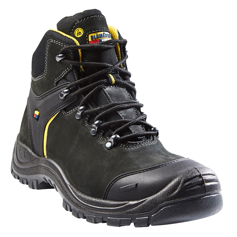 Blaklader 2318 Safety Boot S3