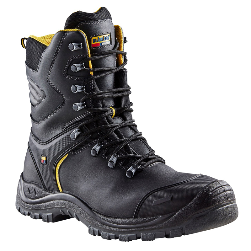 Blaklader 2322 Winter Safety Boots S3