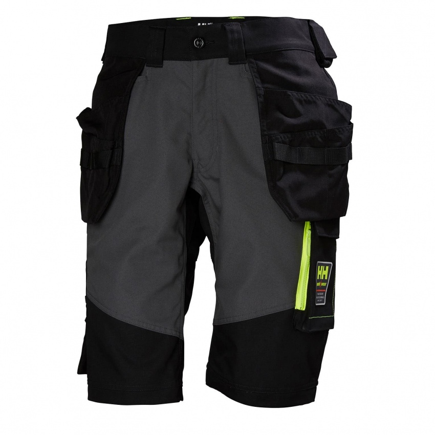 Helly Hansen AKER Short