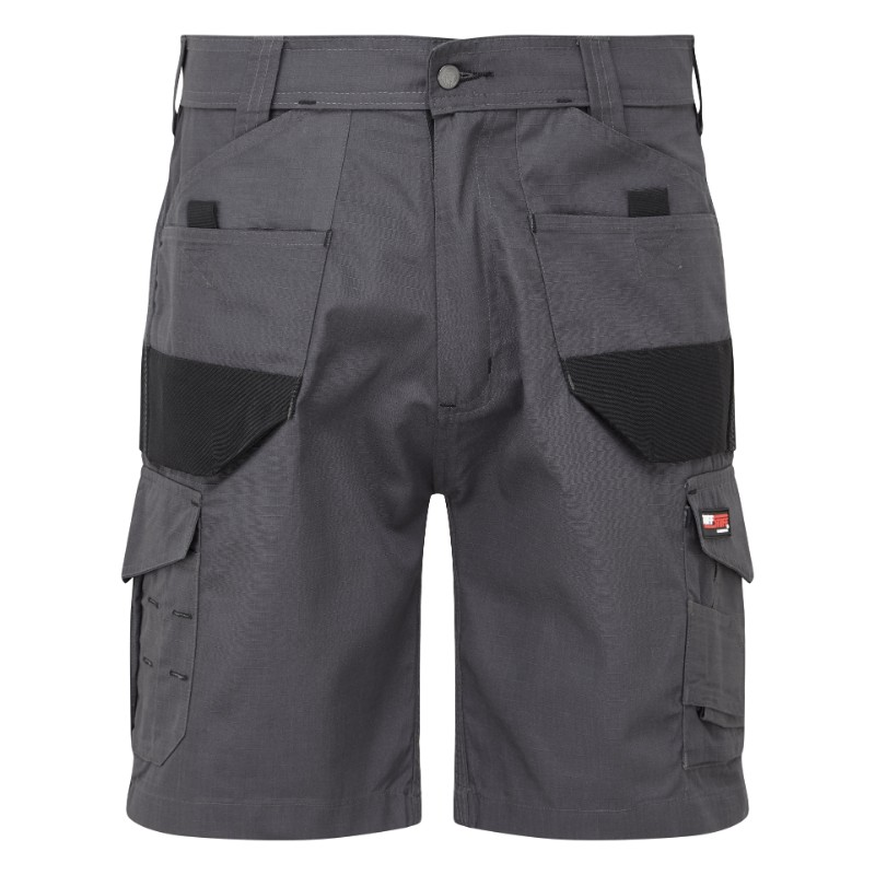 Castle 827 Elite Work Shorts