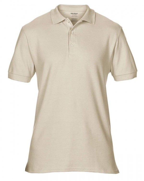85800 Gildan Premium Cotton Adult Sport Shirt