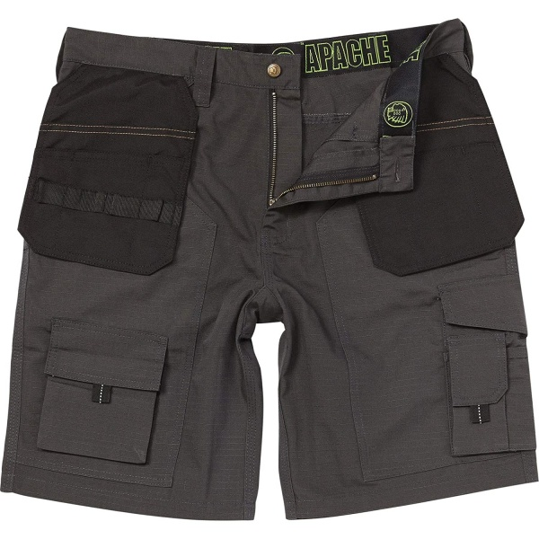 Apache Holster Shorts