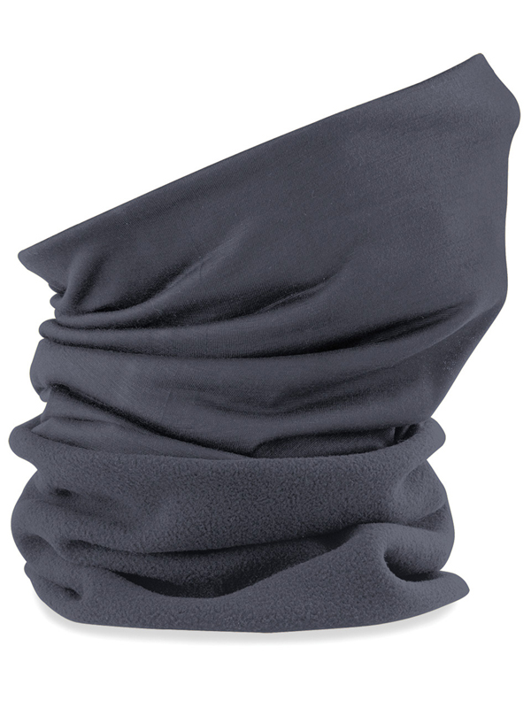 B920 Morf Suprafleece Snood