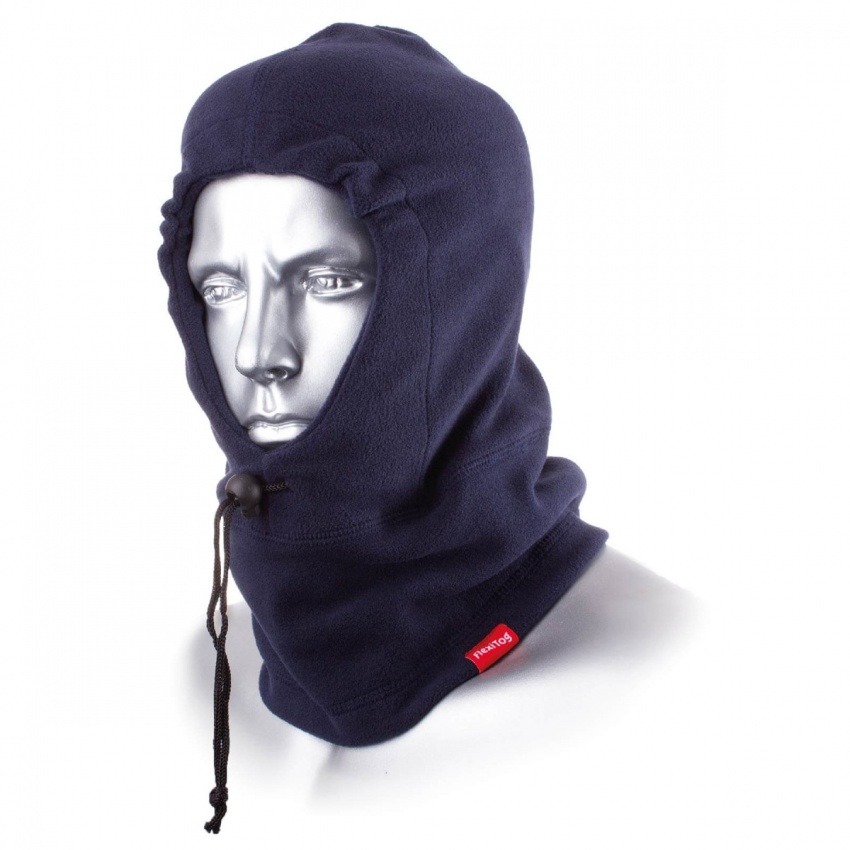 Flexitog Fleece Balaclava