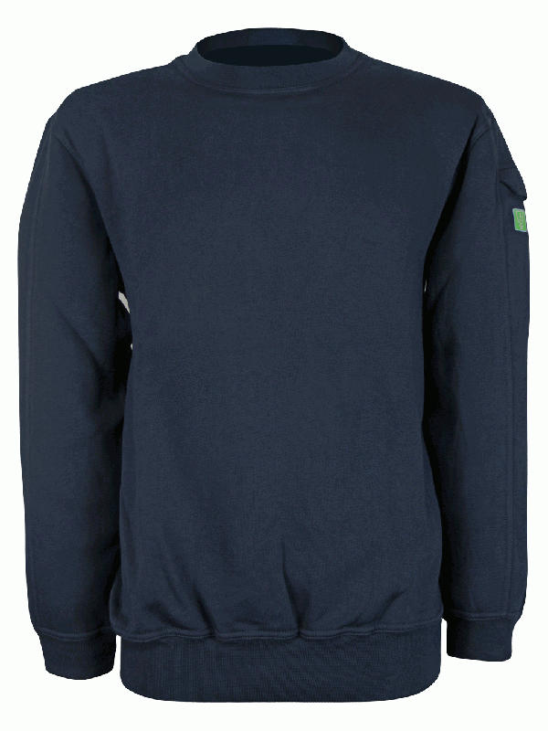 BUNSON: Inherent FR ARC Sweat Shirt