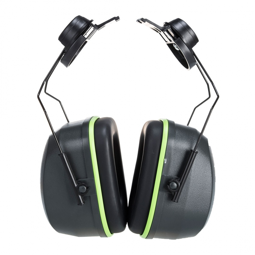 PS45 Clip-On Ear Defenders