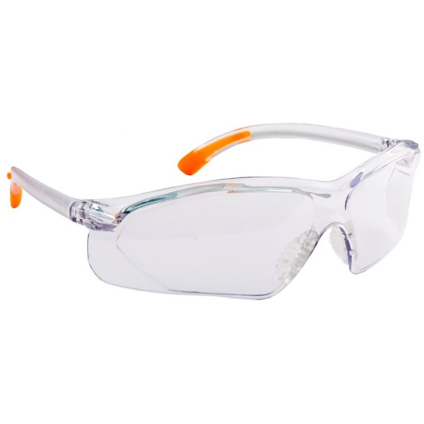PW15 Portwest safety specs