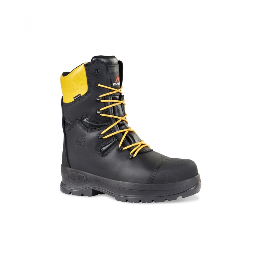 Rockfall RF800 PowerMax EH Safety Boot