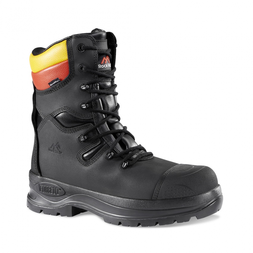 Rockfall RF810 Electrical Hazard Safety Boot