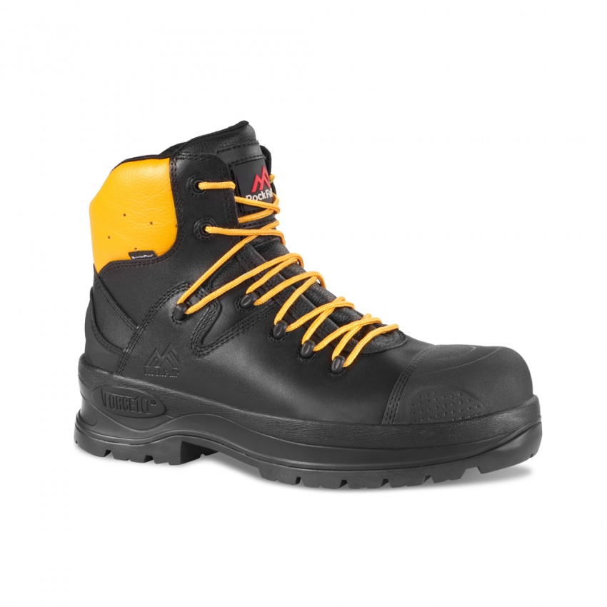 Rockfall RF900 Power EH Safety Boot