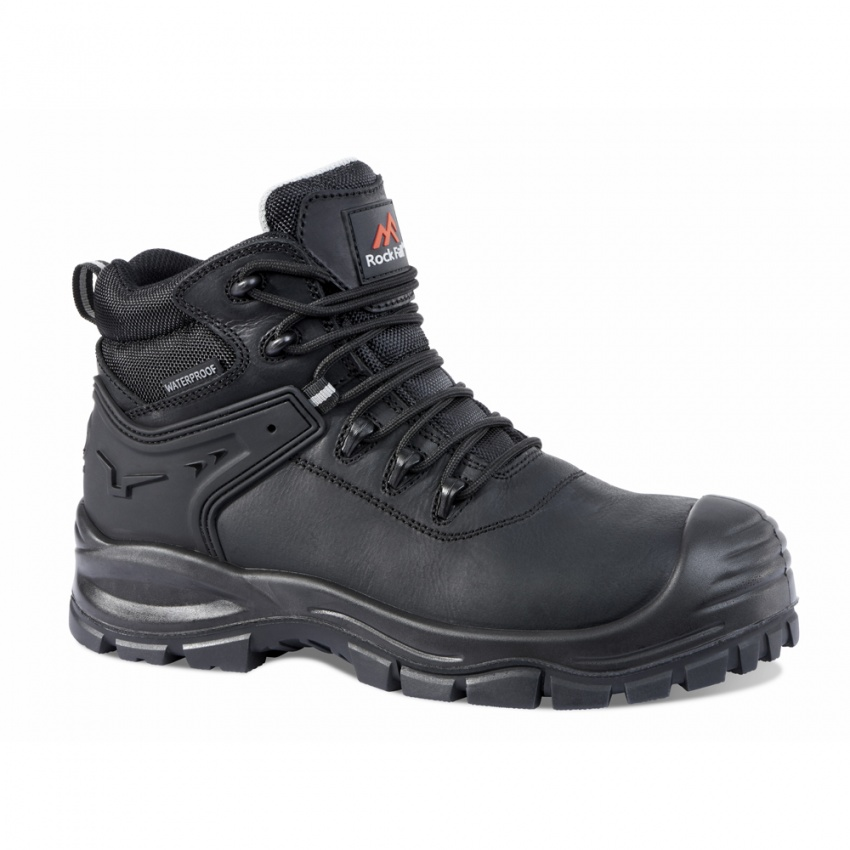 Rockfall RF910 Surge EH Safety Boot