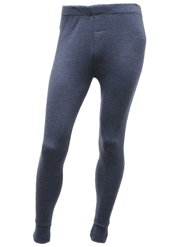 RG290 Regatta Thermal Long Johns