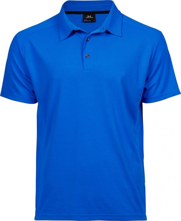 7200 Teejays luxury sport polo shirt