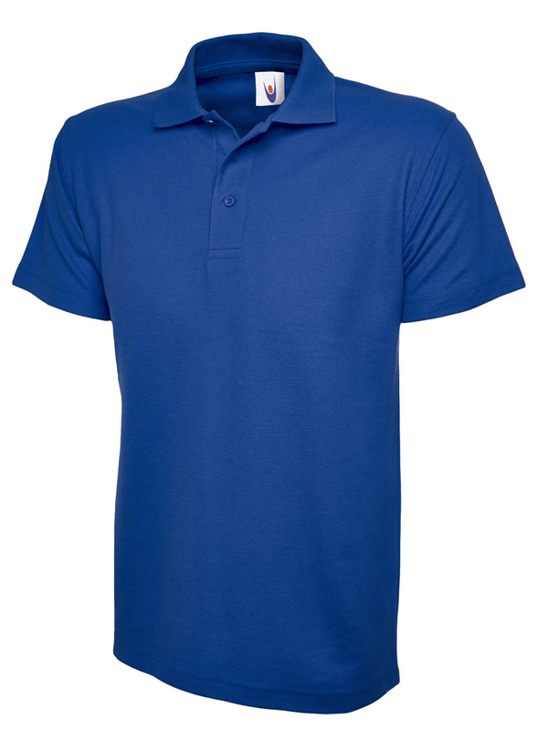 105 Active Polo Shirt