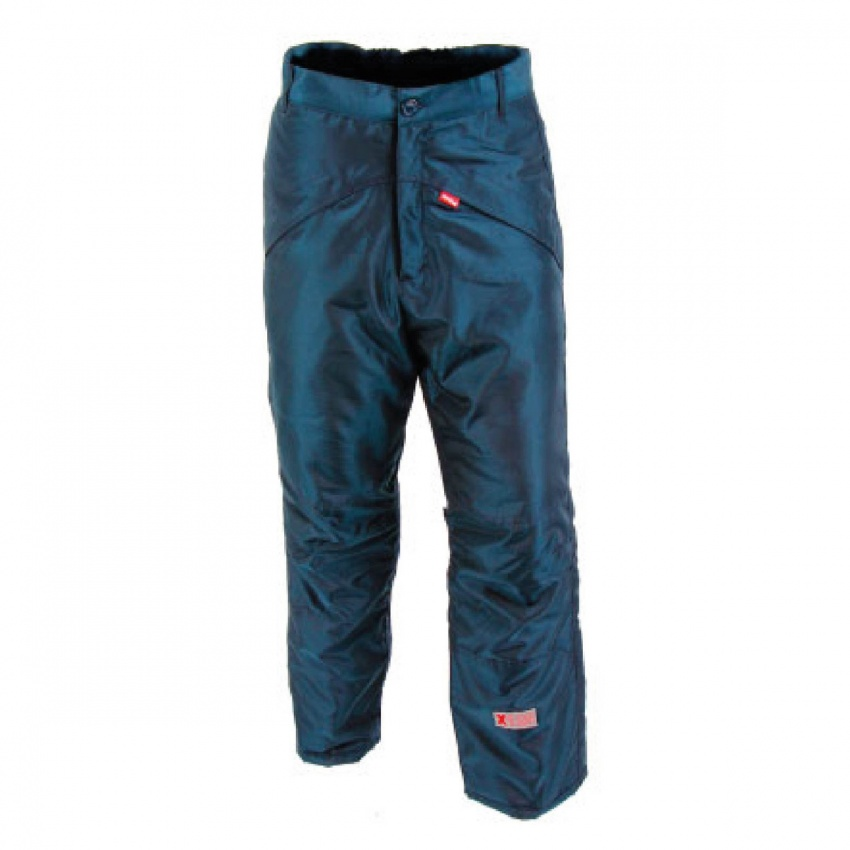 Flexitog Chiller Trousers