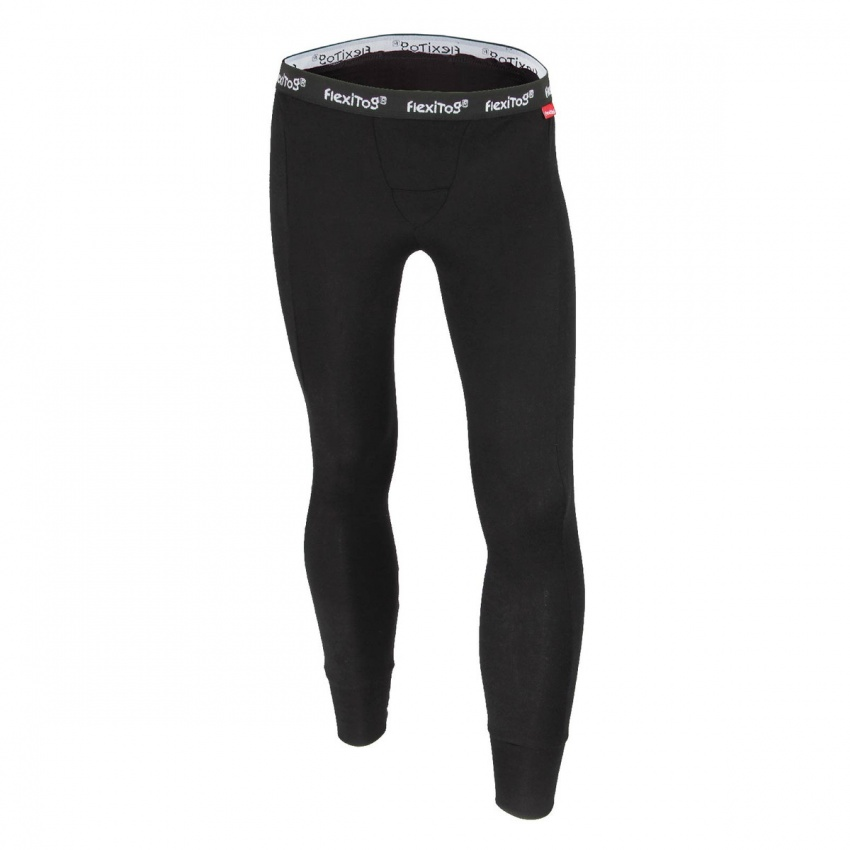 Flexitog Luxury Thermal Long Johns