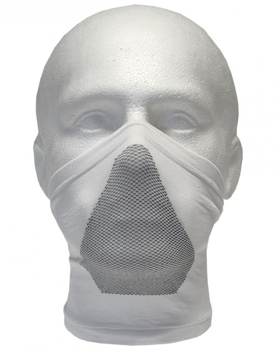 MMXX INCREASED PROTECTION ANTIBACTERIAL FILTRATION FACE MASK
