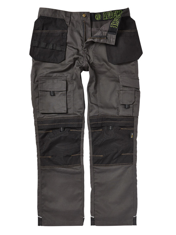 APACHE ATS Holster Trousers