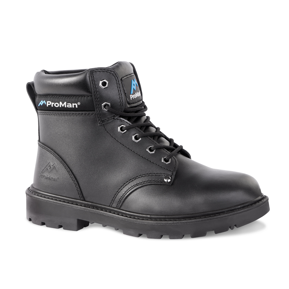 Rockfall PM4002 Jackson Safety Boot