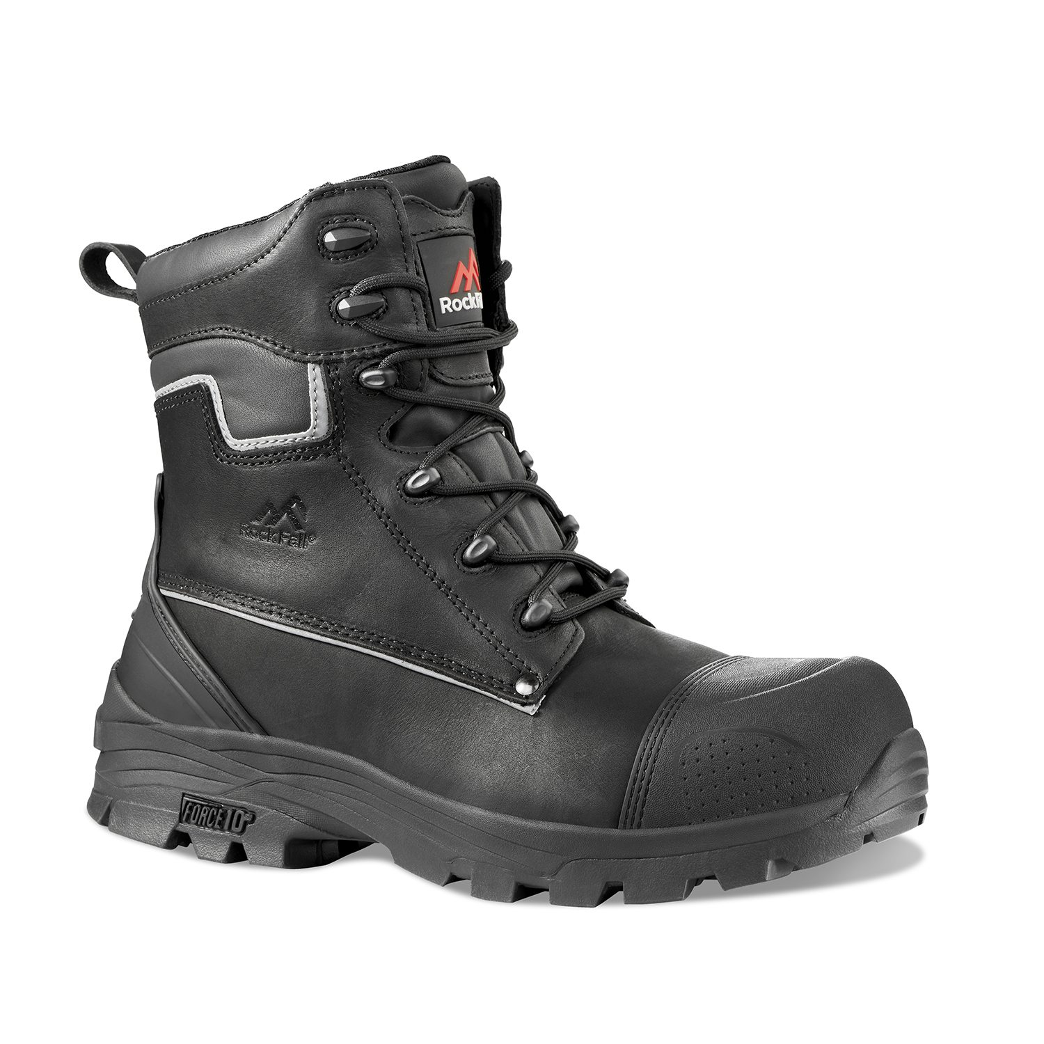 Rockfall RF15 Shale Safety Boot