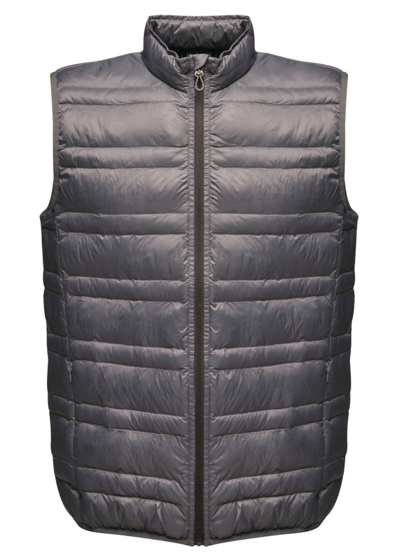 TRA856 Firedown Men's Down-Touch Insulated Bodywarmer