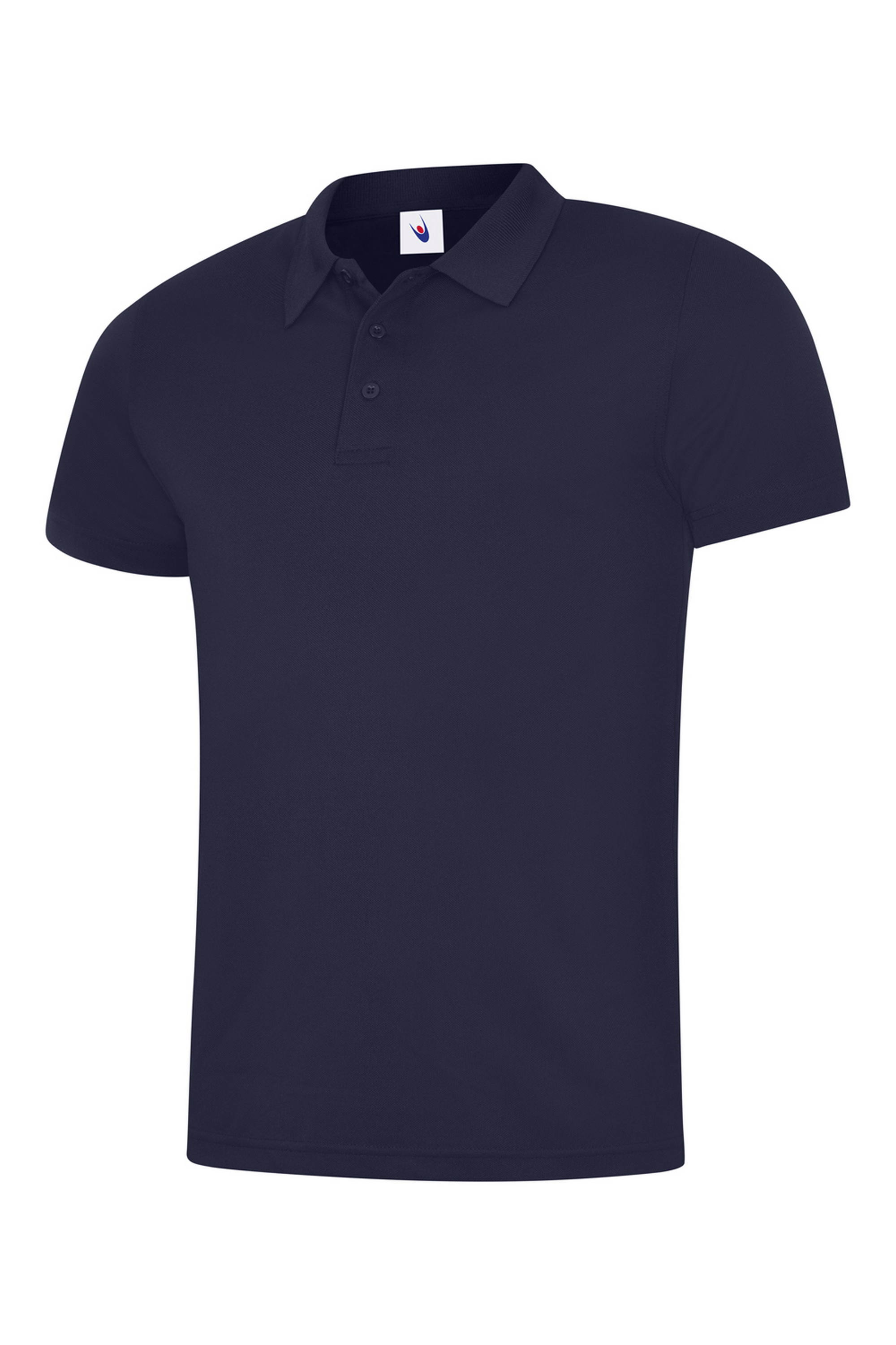 127 Mens Super Cool Workwear Polo Shirt