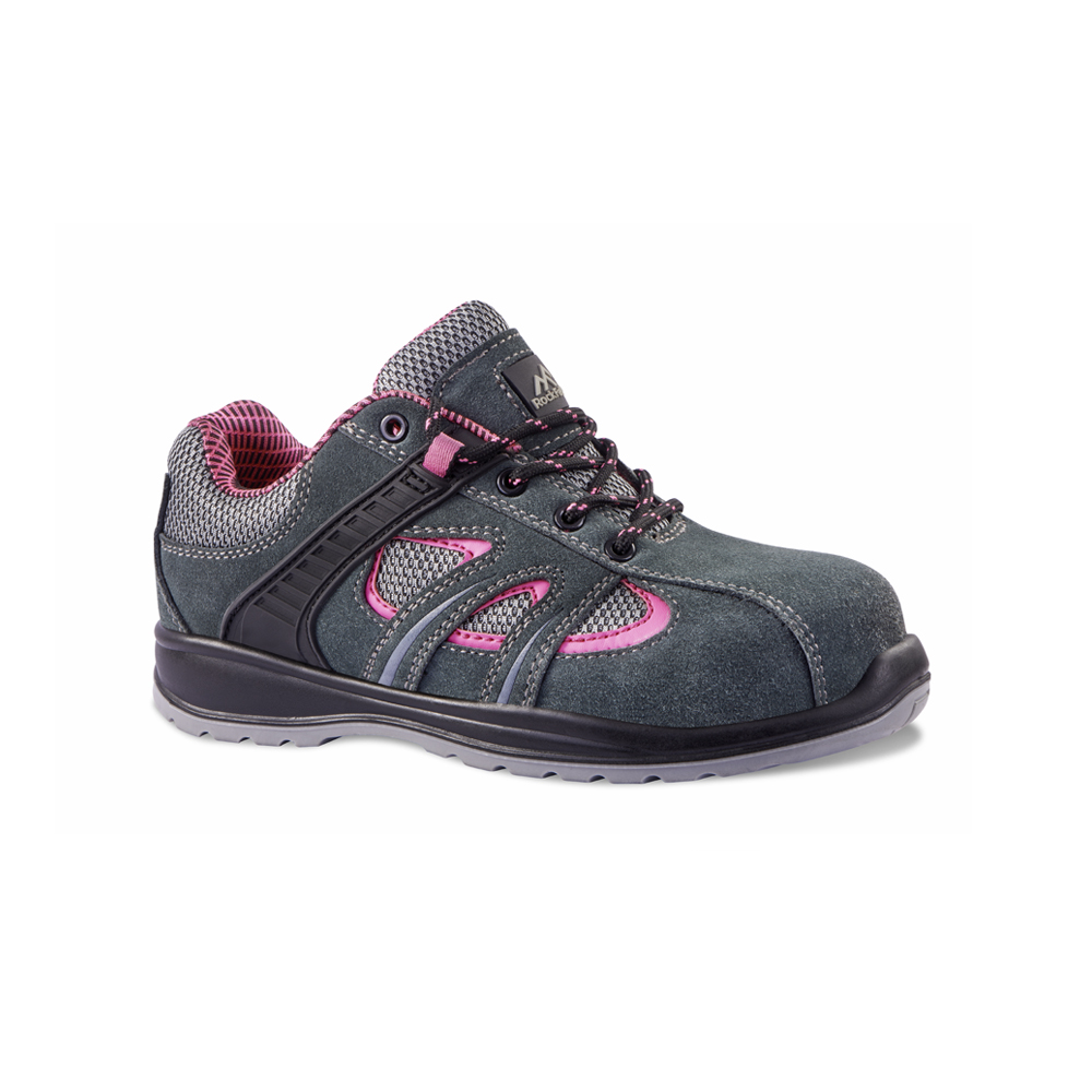 Rockfall VX870 Lily Safety Trainer