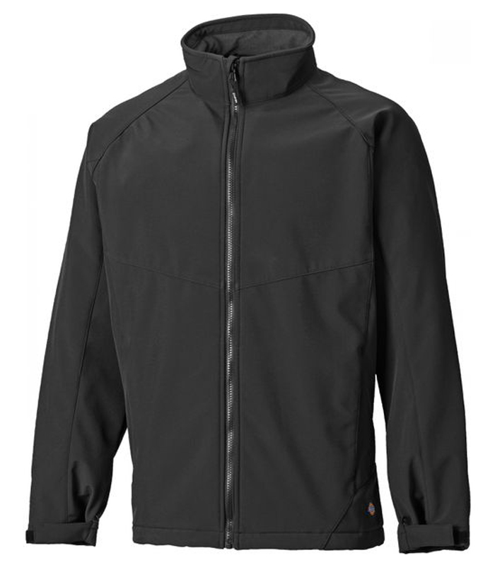 Dickies Soft Shell Jacket