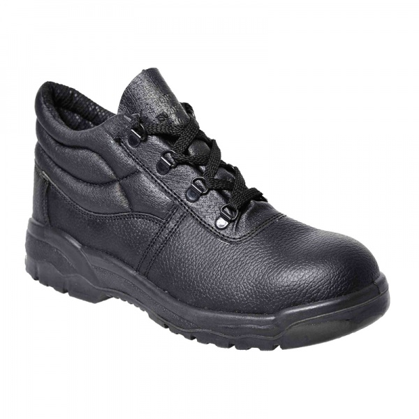 Portwest FW10 Safety Boot
